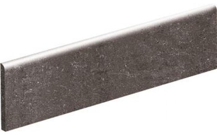 IMOLA MICRON B60N sokl 9,5x60cm, black