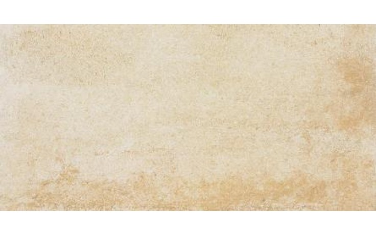 RAKO SIENA dlažba 22,5x45cm světle béžová DARPP663