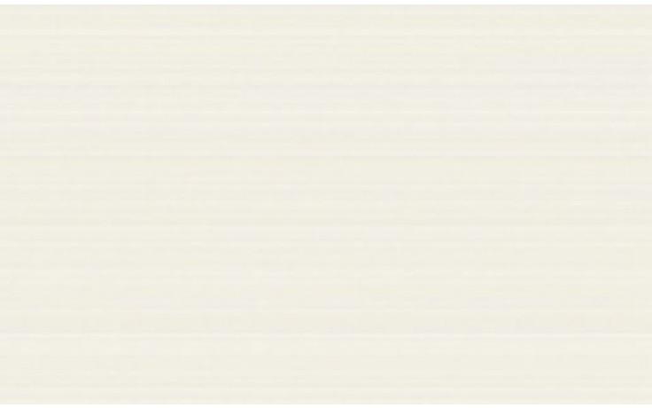 KERABEN ATENEA GARDEN obklad 40x25cm, blanco KG507080