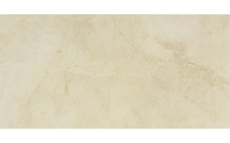 MARAZZI EVOLUTIONMARBLE dlažba, 29x58cm golden cream lux, MJZH