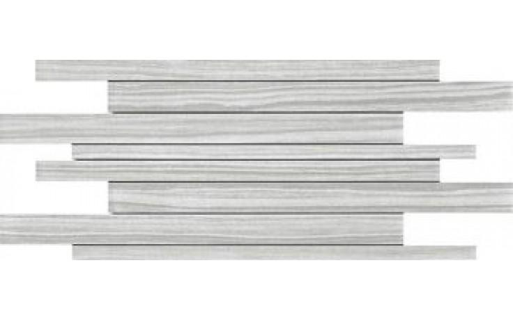 IMOLA VIEN A dekor 30x60cm white, MU.VIEN A 36W