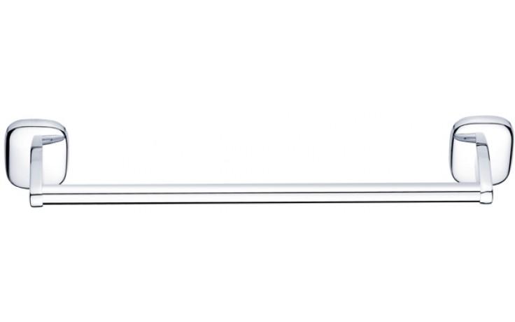 NIMCO SIMONA držák na ručník 490x70x70mm, jednoduchý, chrom
