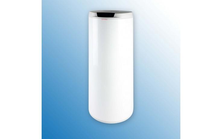 DRAŽICE OKC 200 NTR nepřímotopný ohřívač vody, stacionární 110770801