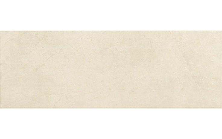 MARAZZI STONEVISION obklad 32,5x97,7cm king beige