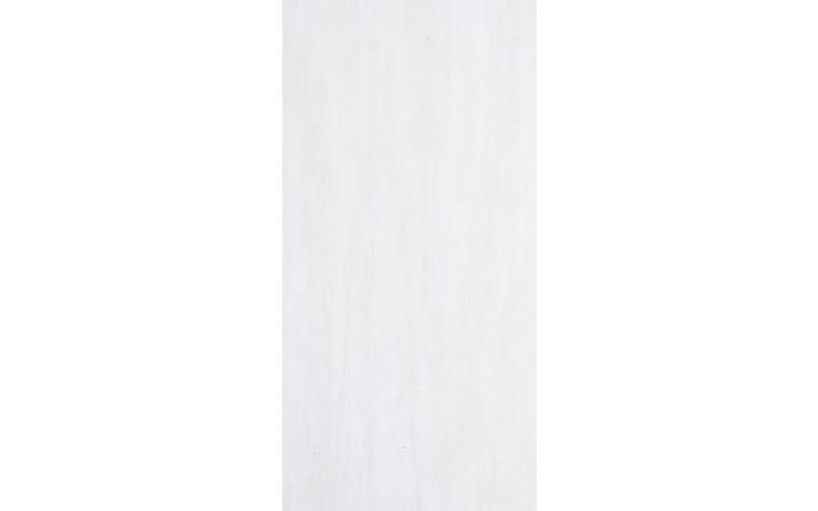 IMOLA KOSHI 36W R dlažba 30x60cm white