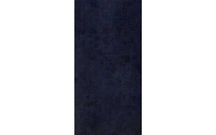 IMOLA CHINE 36N obklad 30x60cm black