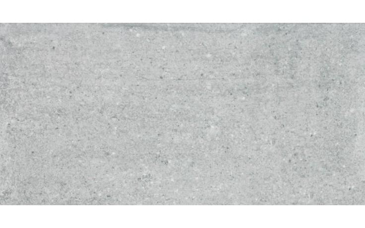 RAKO CEMENTO dlažba 30x60cm šedá DAGSE661