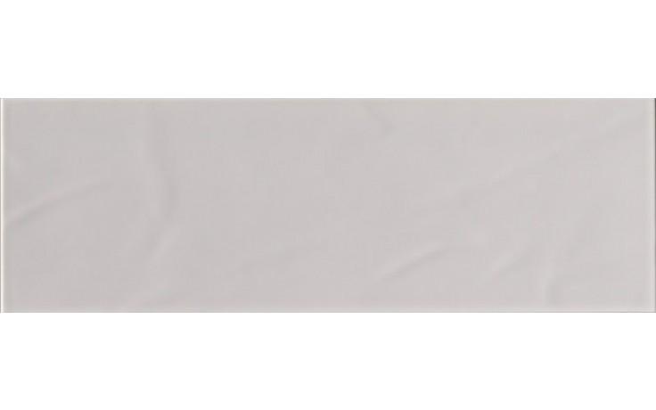IMOLA KREO 39W obklad 30x90cm white
