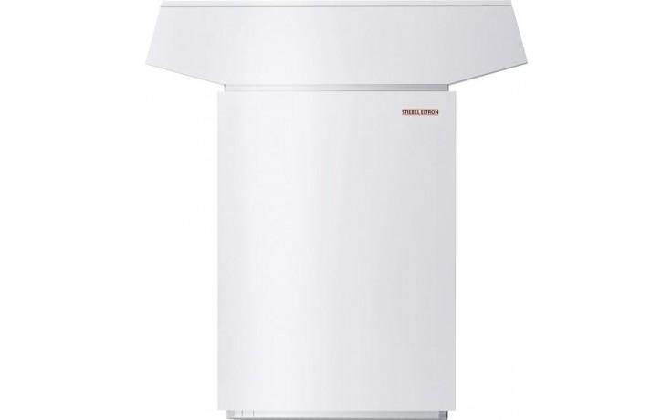 STIEBEL ELTRON WPL 13 E tepelné čerpadlo 8,09kW, vzduch/voda 227756