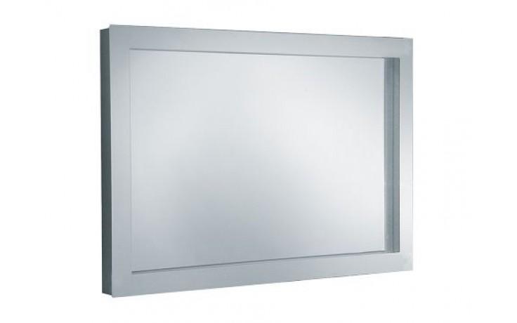 Nábytek zrcadlo Keuco Edition 300 95x65x6,5 cm chrom