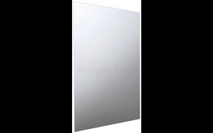 JIKA CLEAR zrcadlo 600x810mm, včetně úchytů