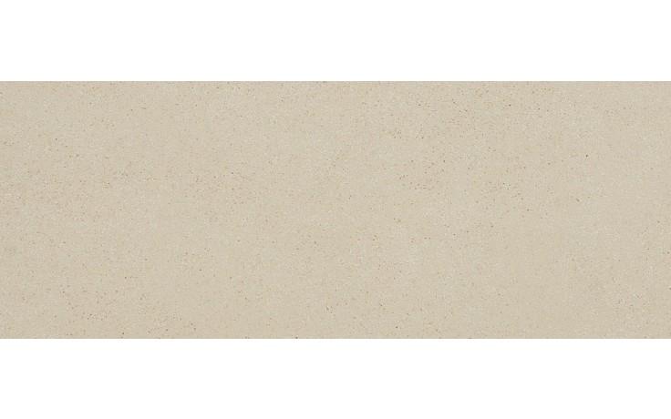 VILLEROY & BOCH GROUND LINE dlažba 30x60cm, creme