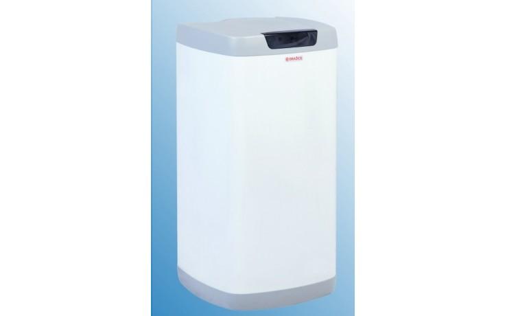 DRAŽICE OKH 125 NTR/HV nepřímotopný ohřívač vody, stacionární 140370601