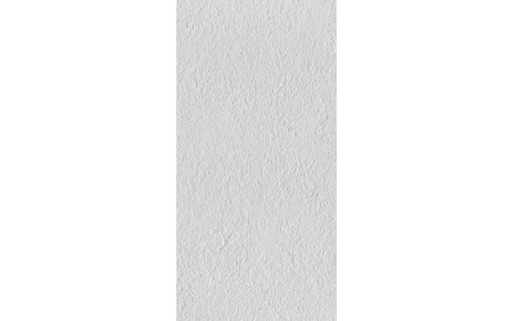 IMOLA MICRON 2.0 dlažba 30x60cm, white, M2.0 RB36W