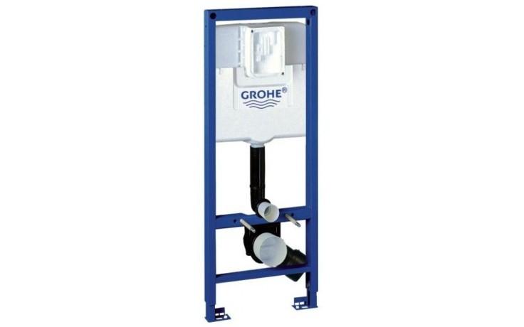 GROHE RAPID SL předstěnový modul 420x1130mm pro závěsné WC 38675001