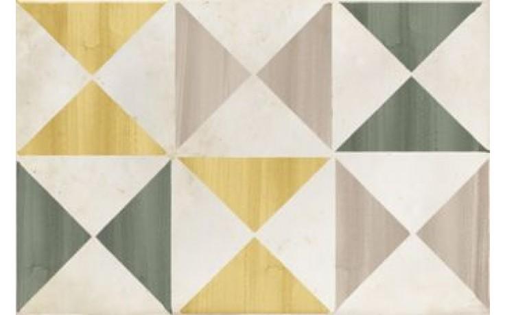 IMOLA 1874 dekor 12x18cm white, ANNI 40 6