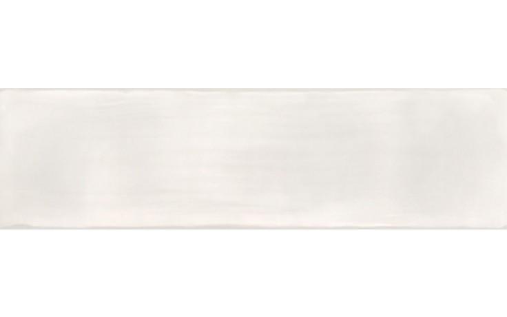 NAXOS CRYSTAL obklad 12,5x45cm, tavella perla 68225