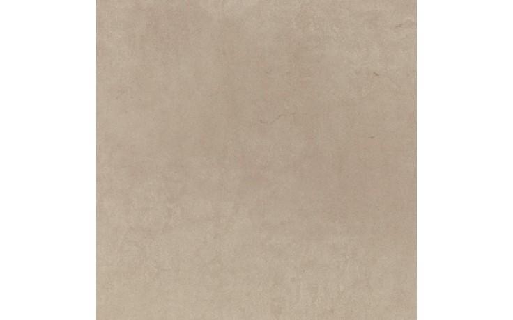 IMOLA MICRON 2.0 dlažba 60x60cm, beige, M2.0 60BL