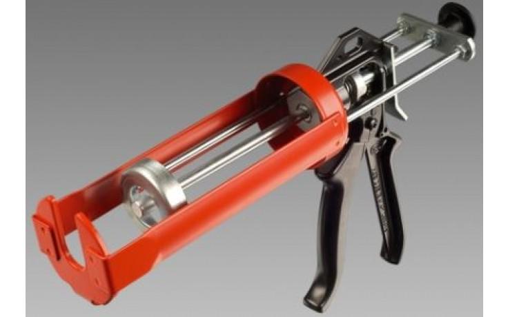 DEN BRAVEN aplikační pistole na kotvy