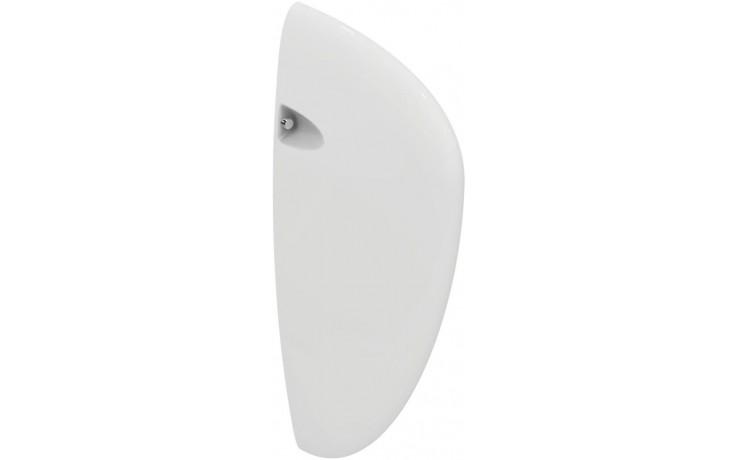 IDEAL STANDARD keramická dělící přepážka keramická bílá W390401