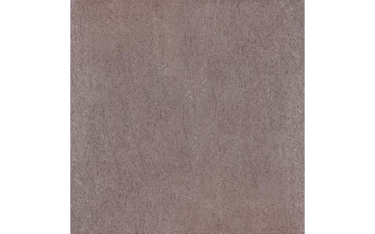 RAKO UNISTONE dlažba 33x33cm šedo-hnědá DAA3B612