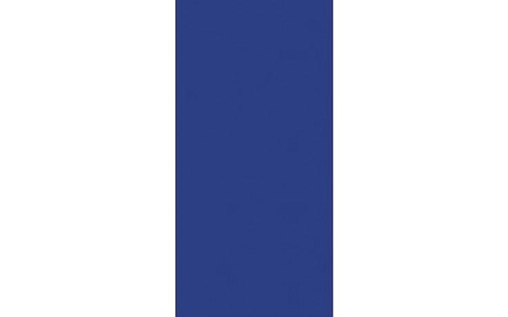 RAKO COLOR ONE obklad 20x40cm tmavě modrá WAAMB545