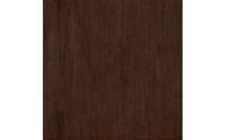 IMOLA KOSHI 75T dlažba 75x75cm brown