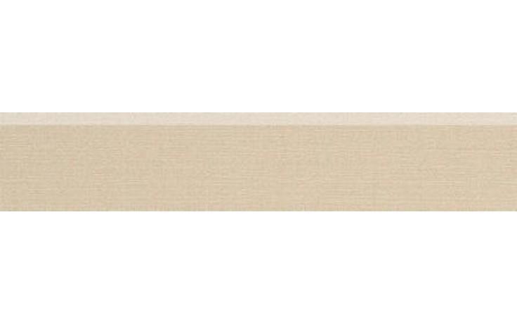 Sokl Rako Spirit 45x8,5 cm světle béžová