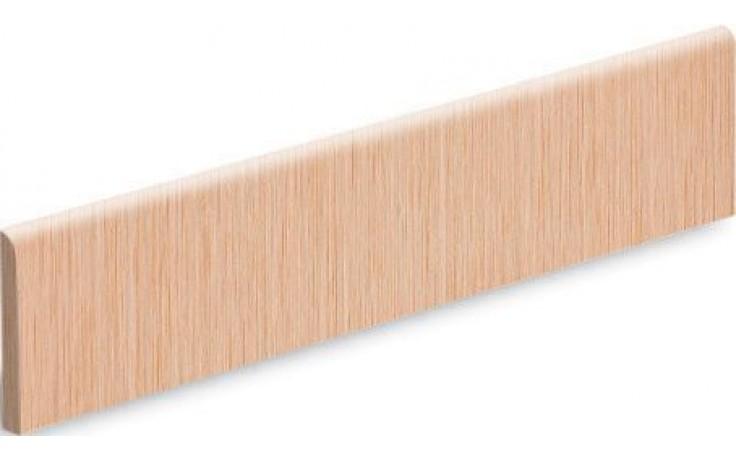 IMOLA BLOWN BT 40S sokl 8x40cm sand