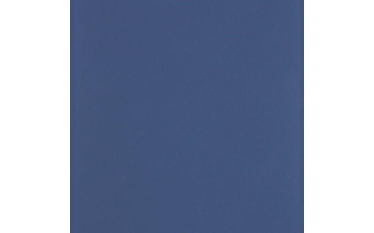 Dlažba Marazzi Minimal 33x33 cm azul