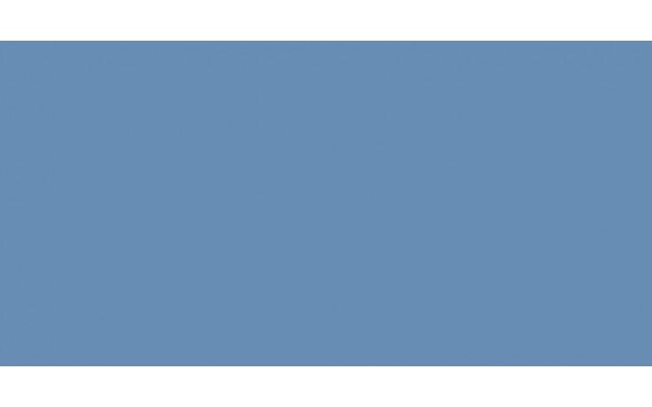 RAKO COLOR ONE obklad 20x40cm, modrá