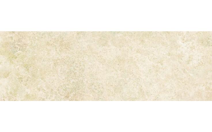 MARAZZI LITHOS obklad 25x76cm cremino