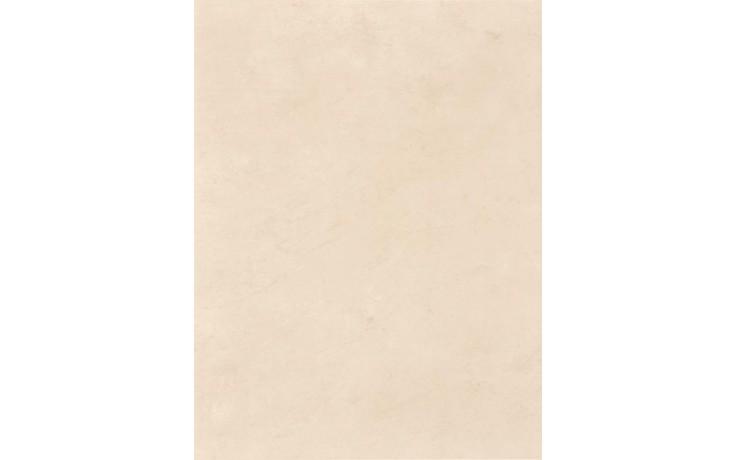 RAKO DELTA obklad 25x33cm světle béžová WATKB146
