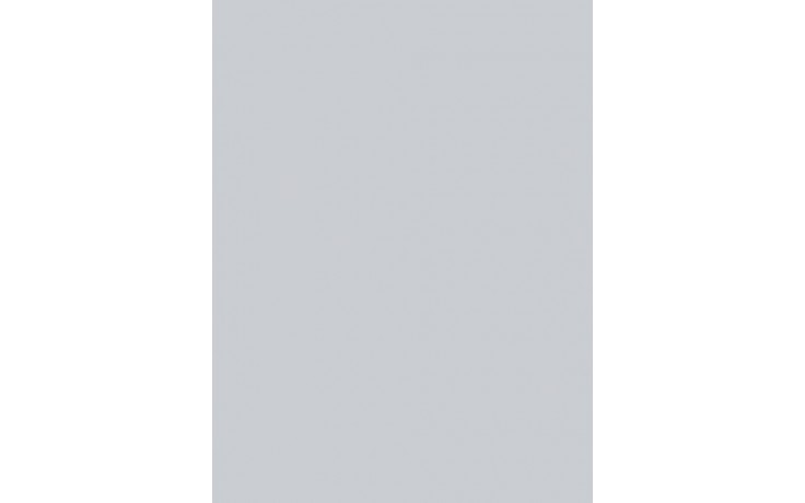 RAKO CONCEPT obklad 25x33cm šedá WAAKB110