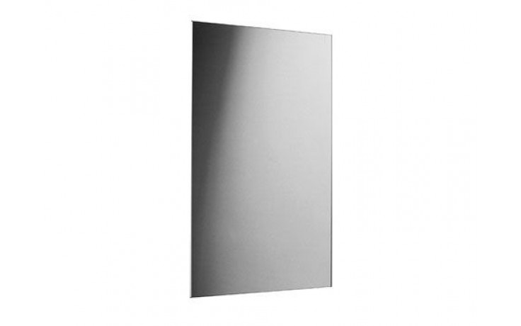 Doplněk zrcadlo Keuco Edition 100 10095002000 35x85