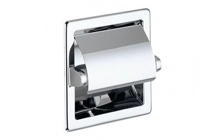 Doplněk držák toal. papíru Keuco Universalartikel  chrom