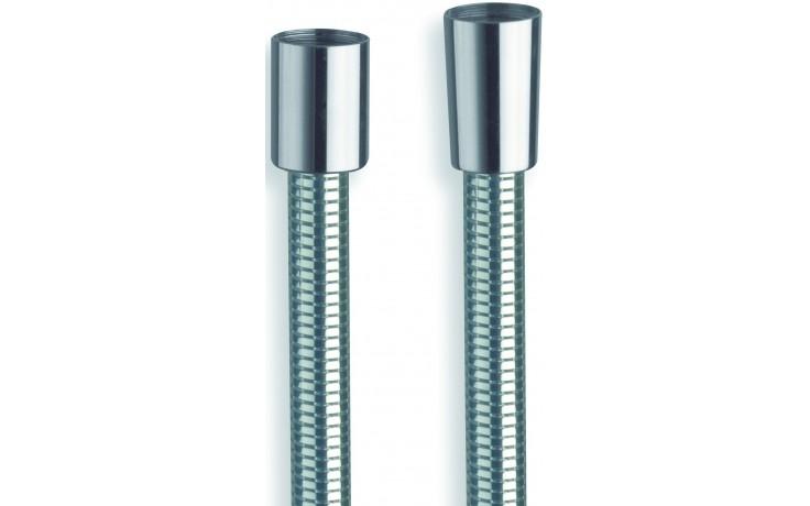CRISTINA NEW DAY sprchová hadice flexibilní 150cm, chrom
