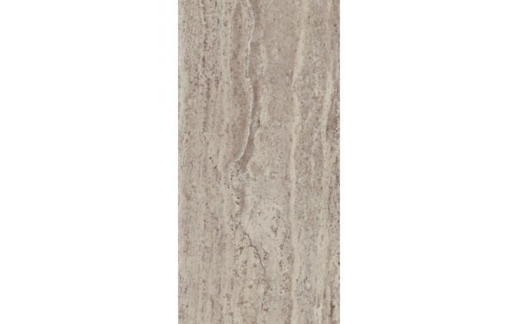 IMOLA SYRAKA 36G LP dlažba 30x60cm grey