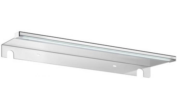 ROCA DELIGHT LED osvětlení 7813055001