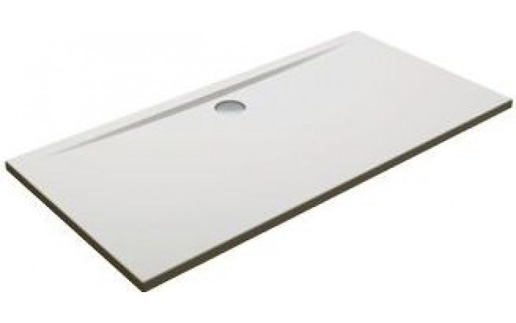 IDEAL STANDARD ULTRA FLAT sprchová vanička 1700mm obdélník, akrylátová, bílá K519001