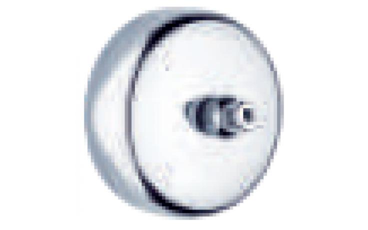 NIMCO vytahovací šňůra na prádlo 66x100x2600mm chrom UN 1022-18