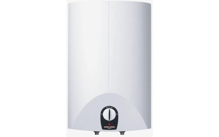 STIEBEL ELTRON SH 10 SLi zásobník vody 10l, tlakový, bílá 229476