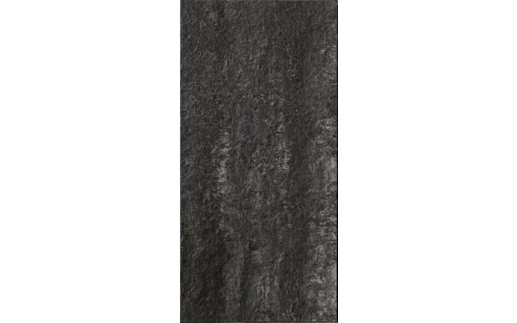 IMOLA MICRON R36N dlažba 30x60cm black