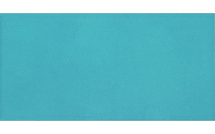 MARAZZI COVENT GARDEN obklad, 18x36cm, blue