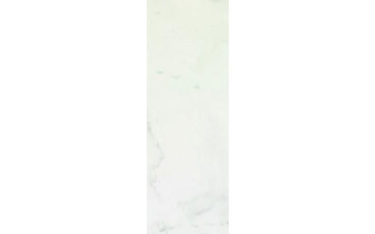 KERABEN SYBARIS obklad 69x24cm, carrara KBZAG000