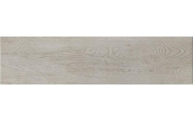 IMOLA NATURE 156A dlažba 15x60cm, almond