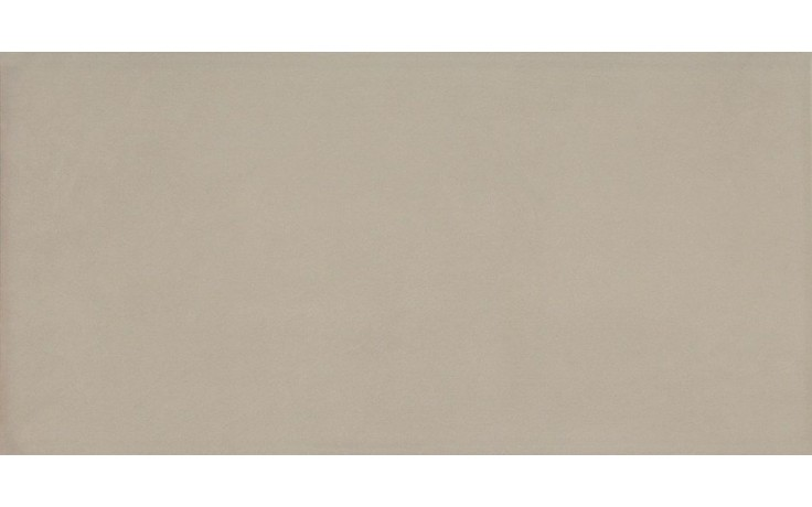 MARAZZI COVENT GARDEN obklad 18x36cm brown