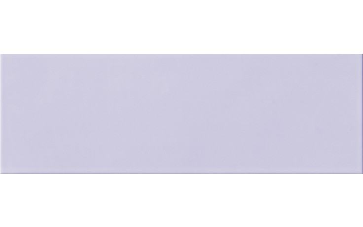 IMOLA ANTIGUA LV obklad 20x60cm lavender