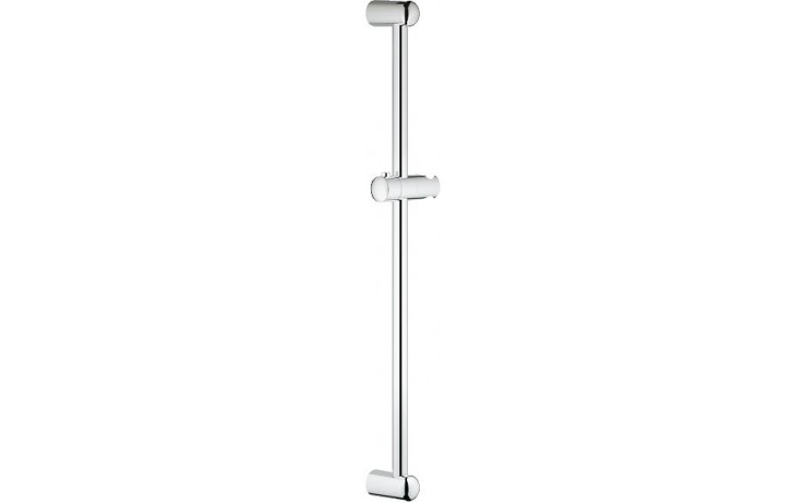 GROHE NEW TEMPESTA sprchová tyč 600mm chrom 27523000