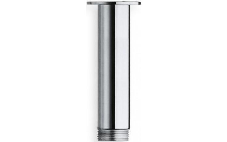 CRISTINA SANDWICH rameno ze stropu pro hlavovou sprchu 400mm chrom